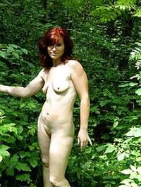 forum sexkontakte sex mit bbw