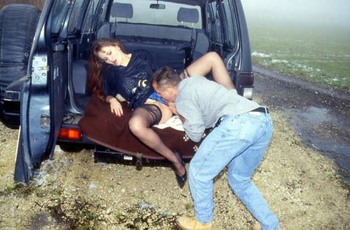 tantra sandra sexshop an der autobahn